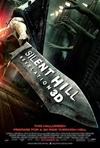 Silent Hill- Revelation 3D