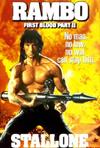Rambo- First Blood Part II