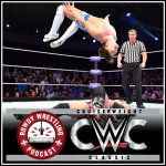 CWC Review Ep 1