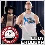 003-eddy-erdogan